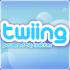 Twiing(ツイング)