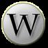 Wikipedia Companion – ミニwikiのブラウザ