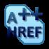 A HREF++(あ・は~ふ)