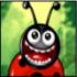 Boom Bugs
