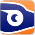 Crowsnest – 情報収集ツールの決定版