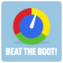 Beat the Boot (by Google)