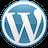WordPressReferenceJP