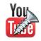YouTube Ads Block, Skip, Remove by ScrewAds