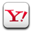 Yahoo! Japanの各サービスへのリンク